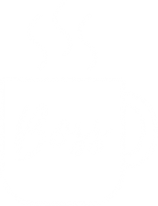 boss-cup-whitex300