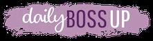 daily-boss-up-logo-standard-1-60px